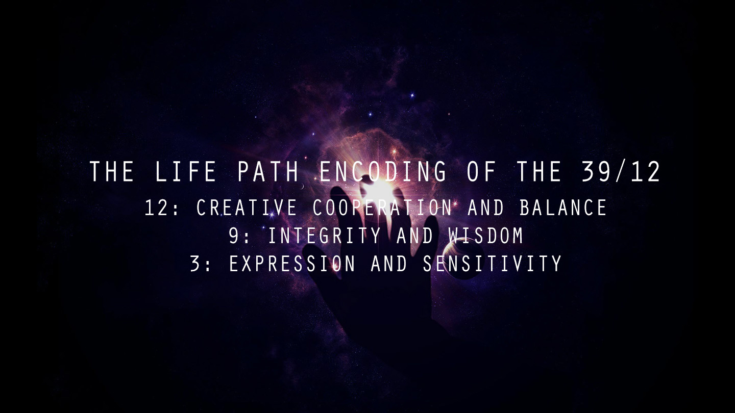 Life path number 7 picture 1