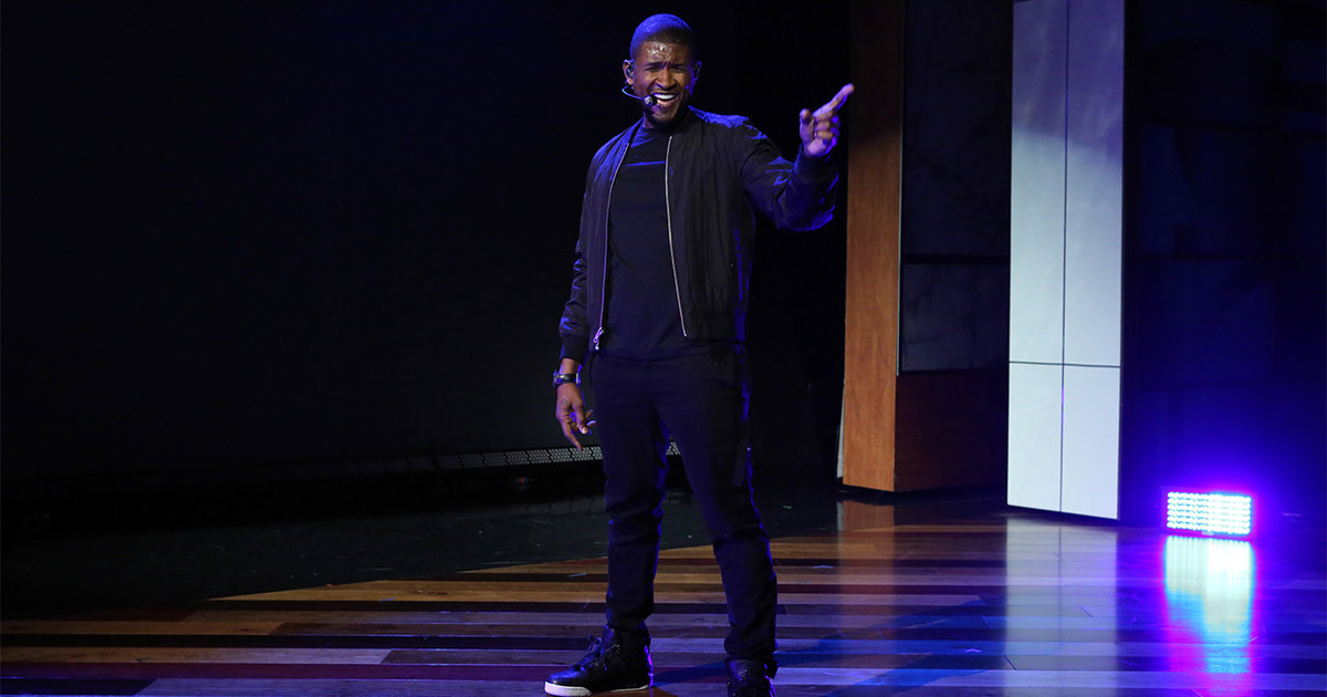 usher-performsa-crash-1200x630